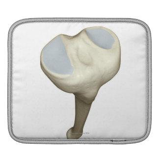 Tibia 2 sleeve for iPads