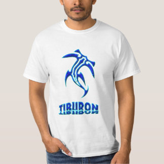 Tiburon 1 T-Shirt