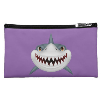 Tiburón asustadizo