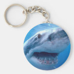 tiburon-blanco.jpg llavero redondo tipo pin