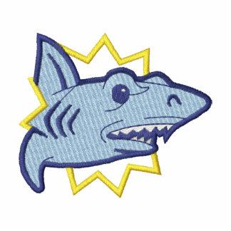 Tiburón Polo