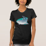¡Tiburón! Camisetas
