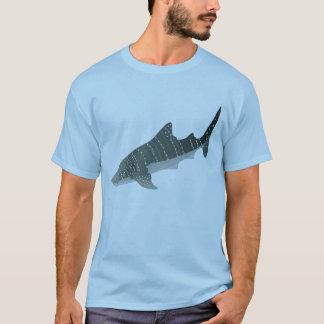 Tiburón de ballena playera
