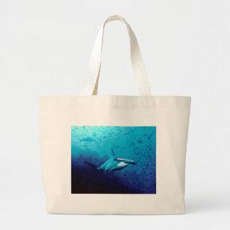 Tiburón de Hammerhead Bolsa