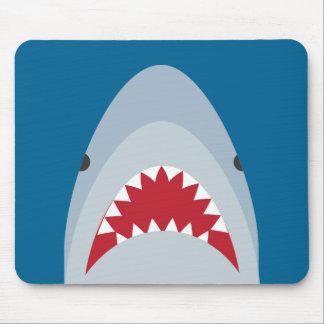 Tiburón Mousepad