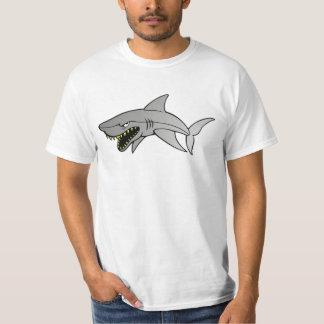 Tiburón Playeras