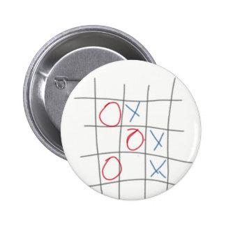 Tic tac button