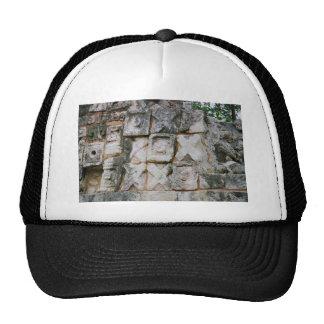 Tic Tac Toe Hats