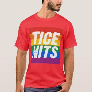 TICE NITS T-Shirt