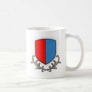 Ticino Coffee Mug