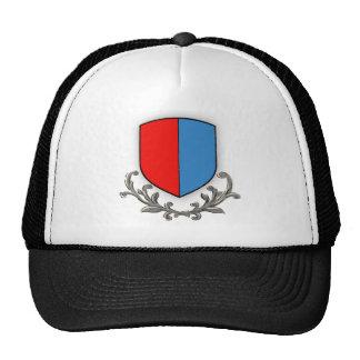 Ticino Trucker Hat