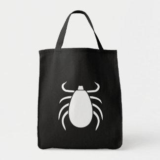 Tick Bags