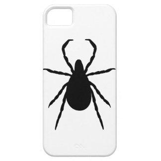 Tick iPhone SE/5/5s Case