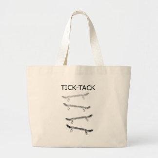 tick-tack