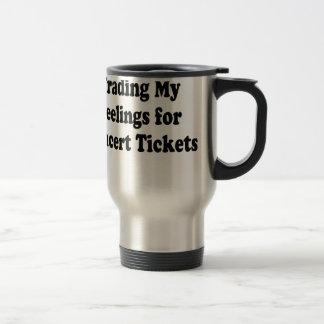 tickets travel mug
