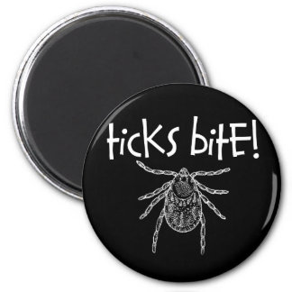 ticks_bite_magnets-r43170f91f96e410a9e6e5686fef91066_x7js9_8byvr_324