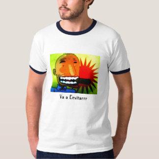 tico T-Shirt
