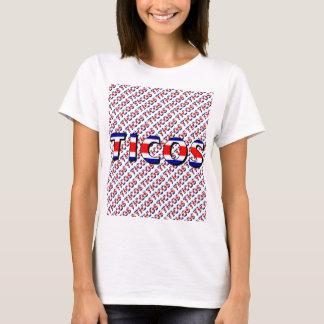 Ticos T-Shirt