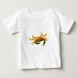 Tidal Master Baby T-Shirt
