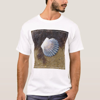 Tidal Pool T-Shirt