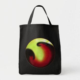 Tidal Wave ~ bag