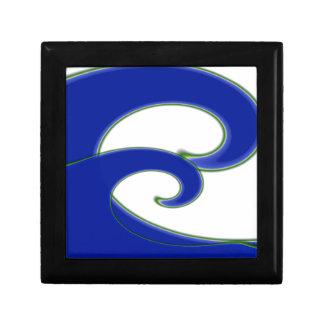Tidal Wave Gift Box