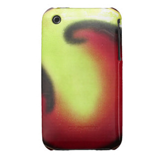 Tidal Wave ~ iPhone 3G/3GS CaseMate Barely There iPhone 3 Case