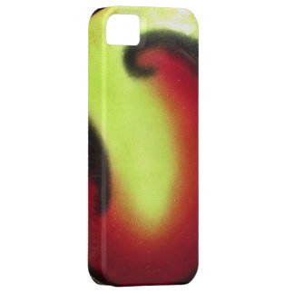 Tidal Wave ~ iPhone 5 CaseMate case