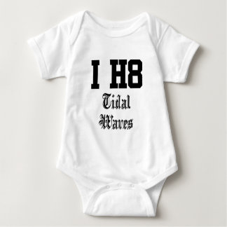 tidalwaves baby bodysuit