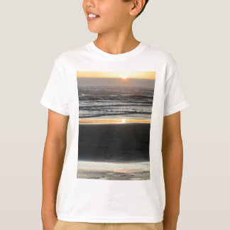 Tide Layers T-Shirt