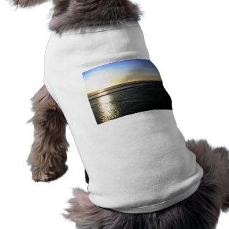Tide Line T-Shirt