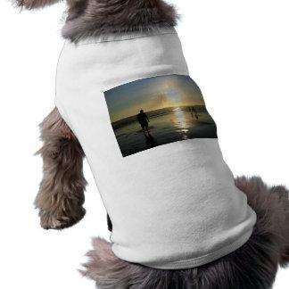 Tide Walkers T-Shirt