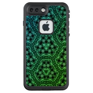 Tidepool LifeProof FRĒ iPhone 7 Plus Case