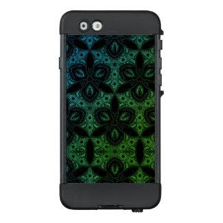 Tidepool LifeProof NÜÜD iPhone 6 Case