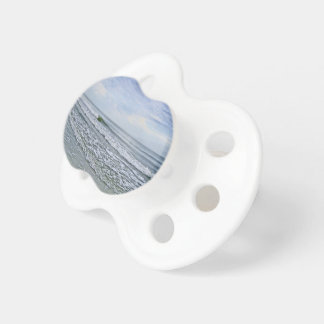Tides Are Coming In! Baby Pacifiers