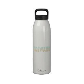 Tidewater Drinking Bottles