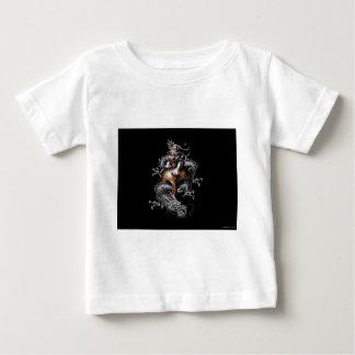TIDRA DRAGON SLAYER BABY T-Shirt