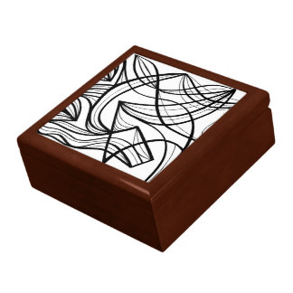 Tidy Imaginative Superb Certain Gift Box