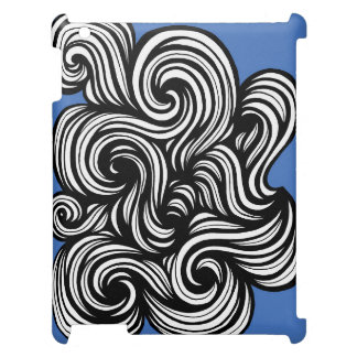 Tidy Sympathetic Intellectual Growing Case For The iPad