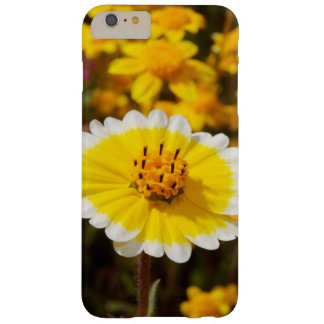 Tidy Tip Wildflowers Barely There iPhone 6 Plus Case