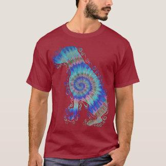 Tie-Dobe T-Shirt
