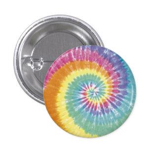 Tie Dye Pins