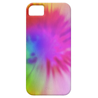 Tie Dye Case-Mate Case iPhone 5 Cover