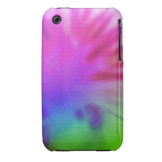Tie Dye Case-Mate Case Case-Mate iPhone 3 Case