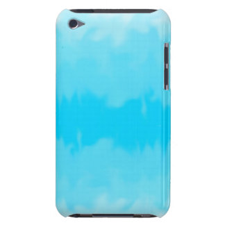 Tie Dye iTouch Case iPod Touch Cases