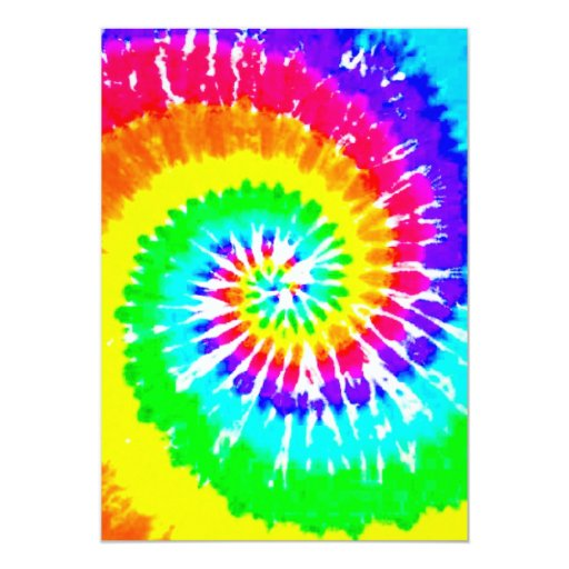 tie dye paper You searched for: tie dye paper etsy is the home to thousands of handmade,  vintage, and one-of-a-kind products related to your search no matter what you're .