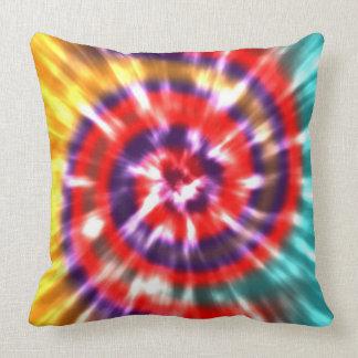 Teal Purple Gold PillowsDecorativeThrow PillowsZazzle