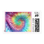 tie dye stamps