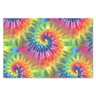 tie dye paper Tie-dye is a modern term invented in the mid-1960s in the united states although the process is closer to paper marbling, in the accompanying narrative.