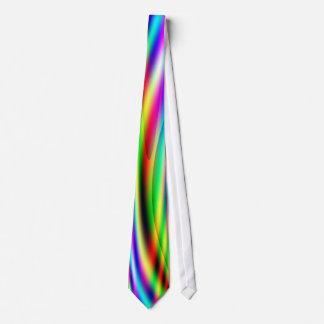 Tie: Series Of Tubes Neck Tie